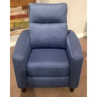 Triumph Recliner by Southern Motion