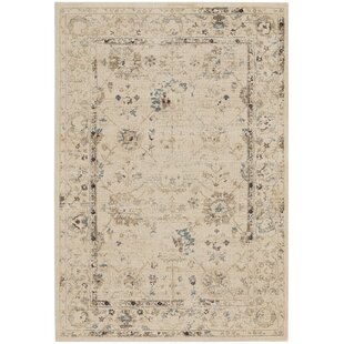 Eila Mushroom Indoor/Outdoor Area Rug