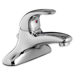 American Standard Monterrey Centerset Bathroom Faucet