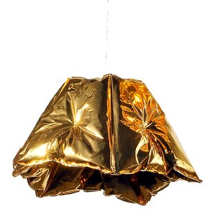 Large Dent 31 Novelty Lamp Shade By Innermost