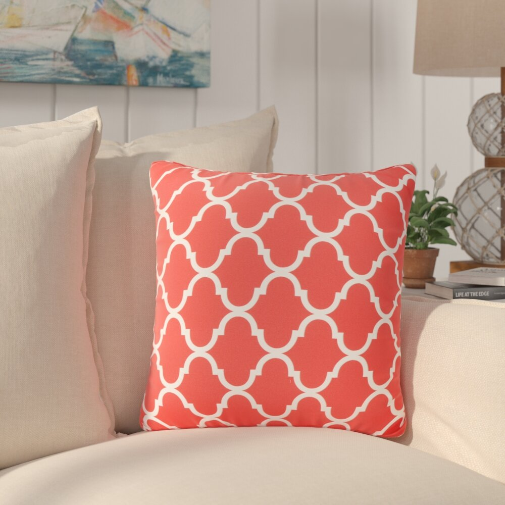 Throw Pillows Set Of 4  6deb35b11