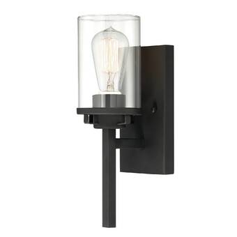 Danny 2 Light Dimmable Wallchiere Birch Lane