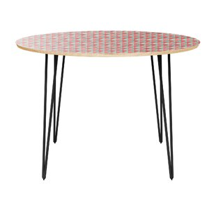 Conners Dining Table