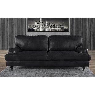 Westerlo Classic Sofa