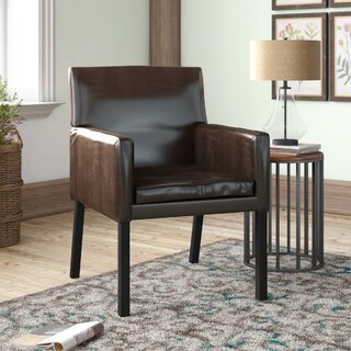 Annesse Armchair by Laurel Foundry Modern Farmhouse SKU:AA765994 Buy