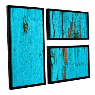 Turquoise Bathroom Wall Art Wayfair