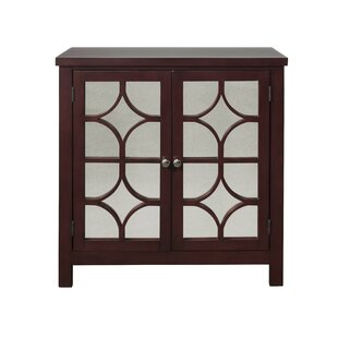 Deébora Accent Cabinet by Darby Home Co