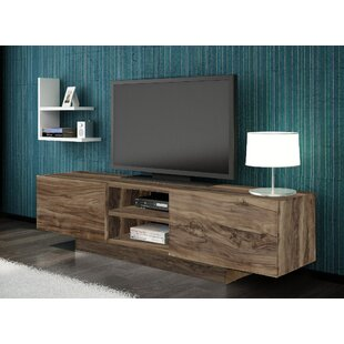 Union Rustic Jacob 55
