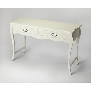Leena Console Table By Birch Lane™