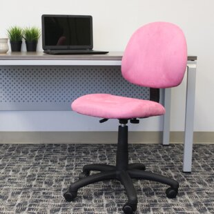 Corby Task Chair by Viv   Rae Savings
