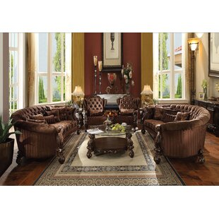 Welton Sofa Astoria Grand