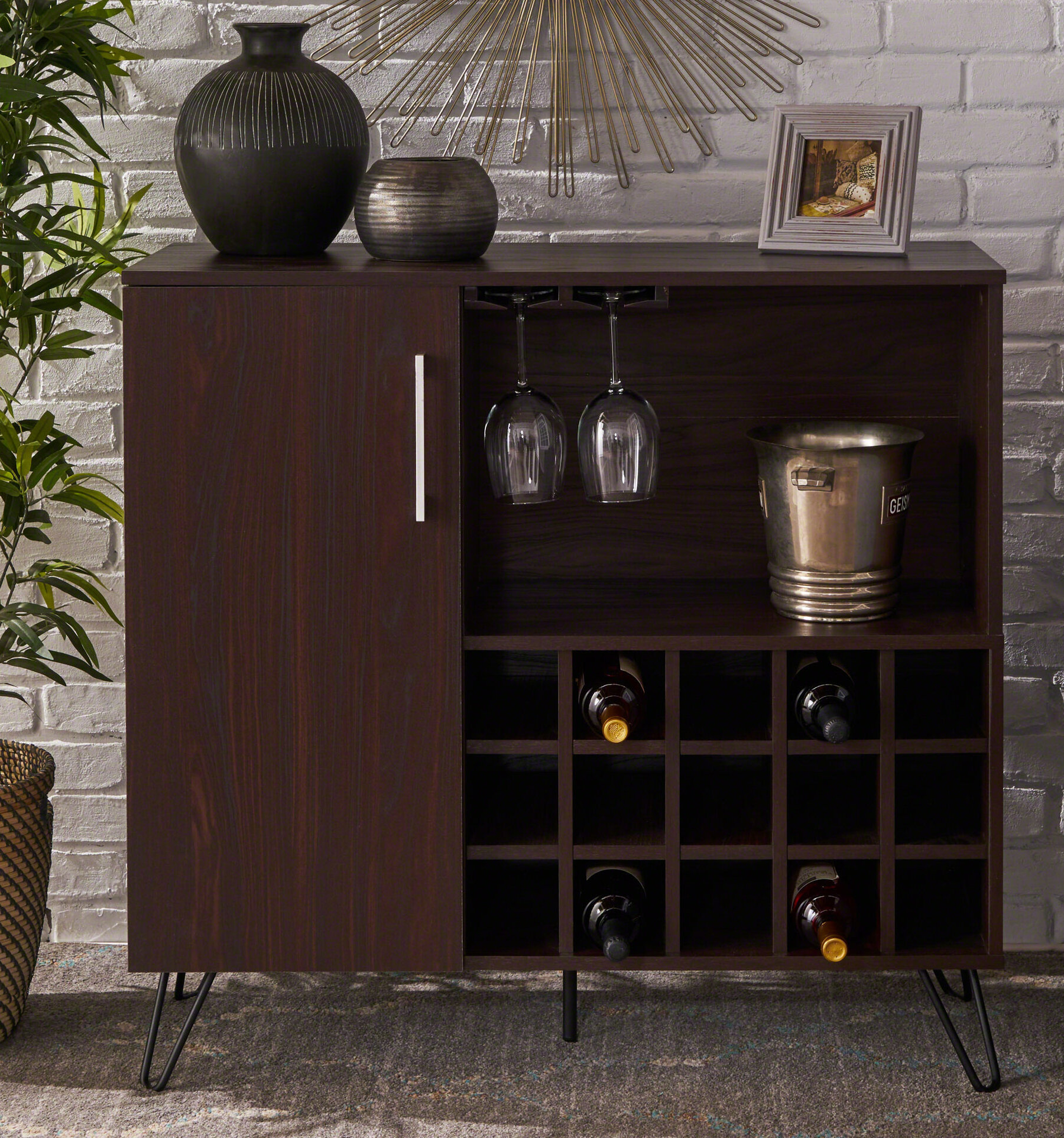 f by storage cabinet pieces img modern l circa furniture at cabinets rway china id case century bar mid teak