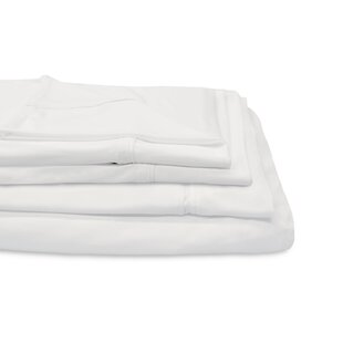Lepper High Performance Cooling Sheet Set