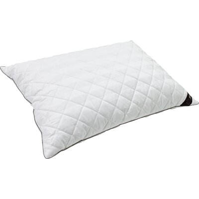 Back Soft Bed Pillows You Ll Love In 2019 Wayfair