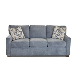 Shop Kathryn Sofa by Red Barrel Studio