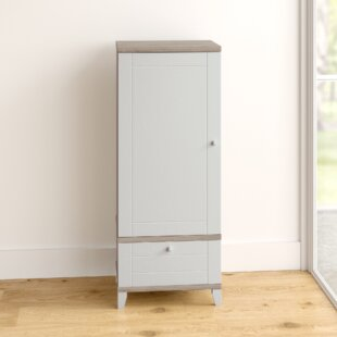 1 Drawer Combi Chest By Isabelle & Max