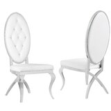 https://secure.img1-fg.wfcdn.com/im/59902715/resize-h160-w160%5Ecompr-r85/1070/107068958/Edgardo+Tufted+Upholstered+Metal+Side+Chair+%2528Set+of+2%2529.jpg