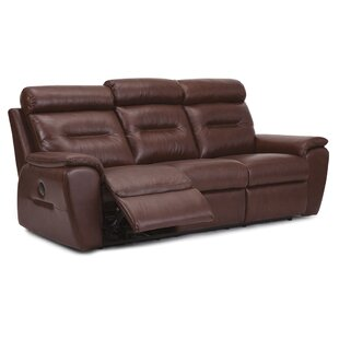 Check Prices Arlington Reclining Sofa by Palliser Furniture Reviews (2019) & Buyer's Guide