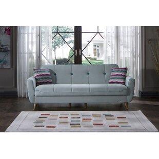 Bane Sofa