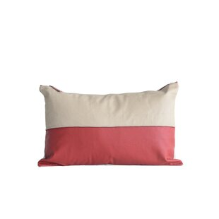Leather Suede Pillows You Ll Love In 2021 Wayfair
