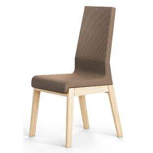 Price Check Kyla Parson Chair (Set of 2) by Absynth Reviews (2019) & Buyer's Guide
