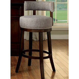 Weatherall 24 Bar Stool (Set of 2) by Darby Home Co
