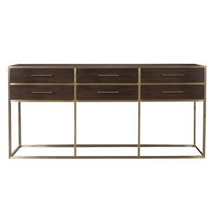 Willa Arlo Interiors Cher Console Table