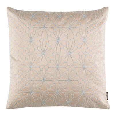 House of Hampton Merseyside Throw Pillow
