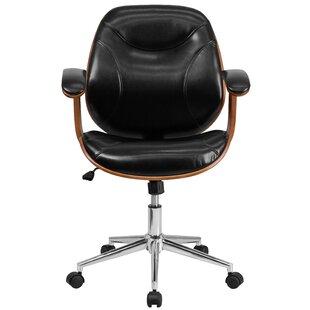 Aida Task Chair