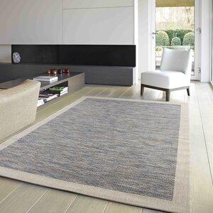 Teppich gestreift  Alle Teppiche: Hauptmuster - Gestreift | Wayfair.de