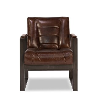 Sarreid Ltd Stuttgart Armchair