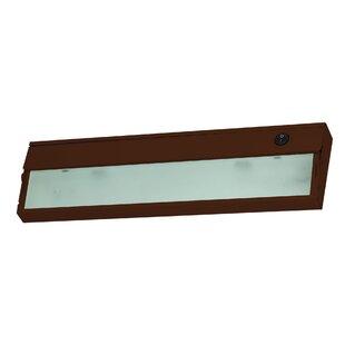 Aurora 4.75 Xenon Under Cabinet Bar Light by Elk Lighting