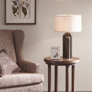 Deco 28.2 Table Lamp