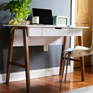Find for Renita Writing Desk ByIvy Bronx