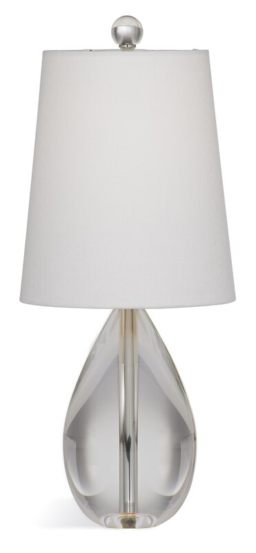 Charleston 19 table lamp