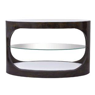 Ebern Designs Superior Console Table