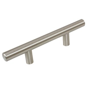 Center Bar Pull (Set of 10)