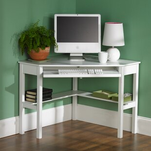Fresh Small Corner Computer Desk Plans Free