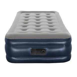 Aeroluxe Airbed Air Mattress