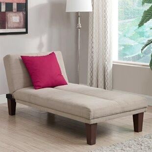 Ebern Designs Torino Chaise Lounge