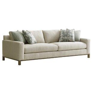 Lexington Shadow Play Chronicle Sofa