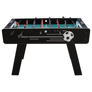 Football Table By Freeport Park