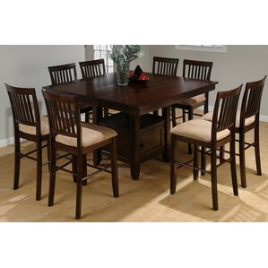 Bennett Counter Height Dining Table by Re..