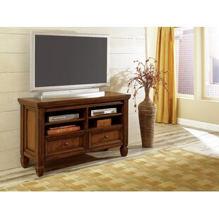 Coffey TV Stand for TVs up to 49