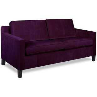 Standard Sofa by Tory Furniture Wonderful