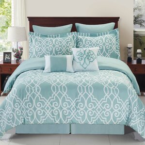 Find The Best Teen Comforter Sets | Wayfair