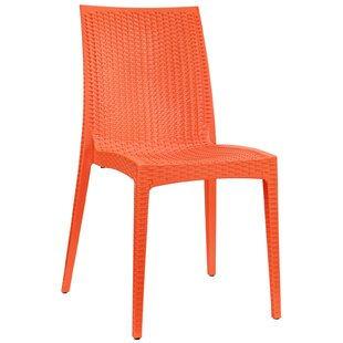 Intrepid Dining Side Chair Modway