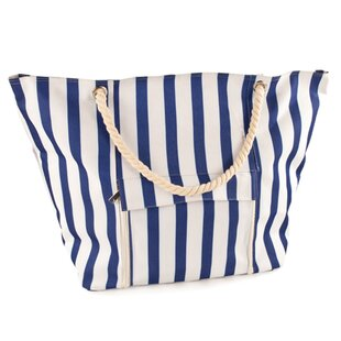 Seaside Nantucket Picnic Tote