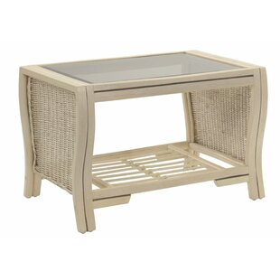 Macy Coffee Table By Beachcrest Home