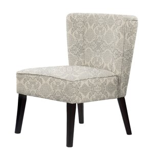 Gale Sipper Chair by Darby Home Co